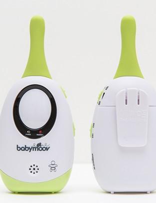 babymoov-simply-care-baby-monitor_88625