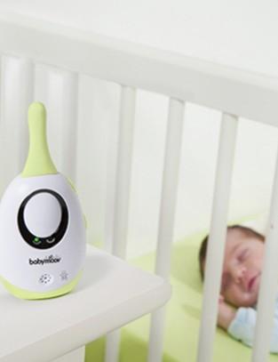 babymoov-simply-care-baby-monitor_88628