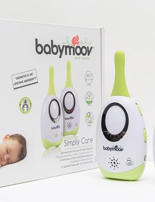 babymoov-simply-care-baby-monitor_88629