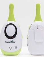 babymoov-simply-care-baby-monitor_88630