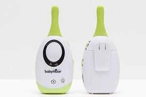 babymoov-simply-care-baby-monitor_88630