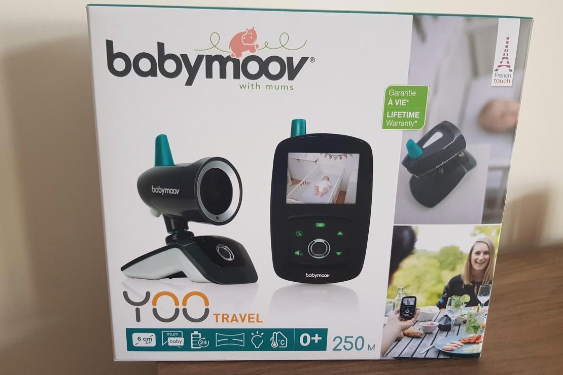babymoov-yoo-travel_packaging