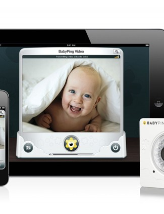 babyping_48192