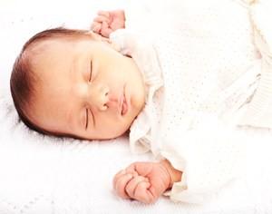 babys-room-temperature-essentials_73632