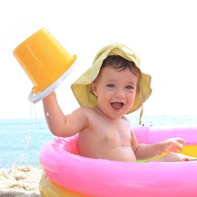 babys-summer-first-aid-essentials_72964