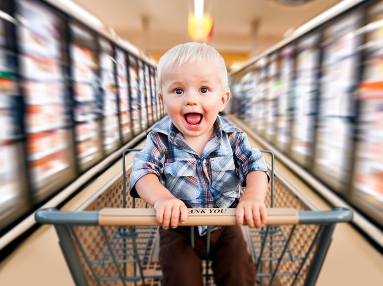 2020 Baby Discount Events At Aldi Asda Lidl Mothercare