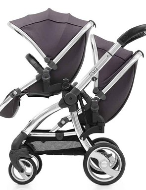 babystyle-egg-double-pushchair-review_145962