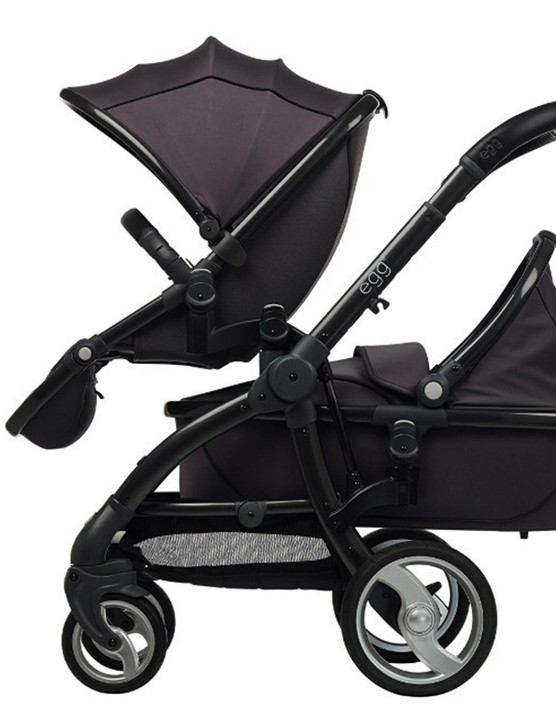 babystyle-egg-double-pushchair-review_145963