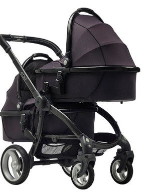 babystyle-egg-double-pushchair-review_145965
