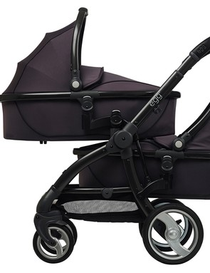 babystyle-egg-double-pushchair-review_145967