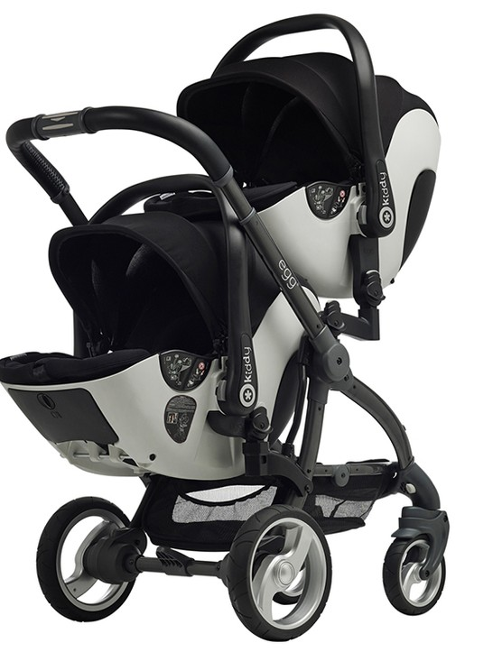 babystyle-egg-double-pushchair-review_145969