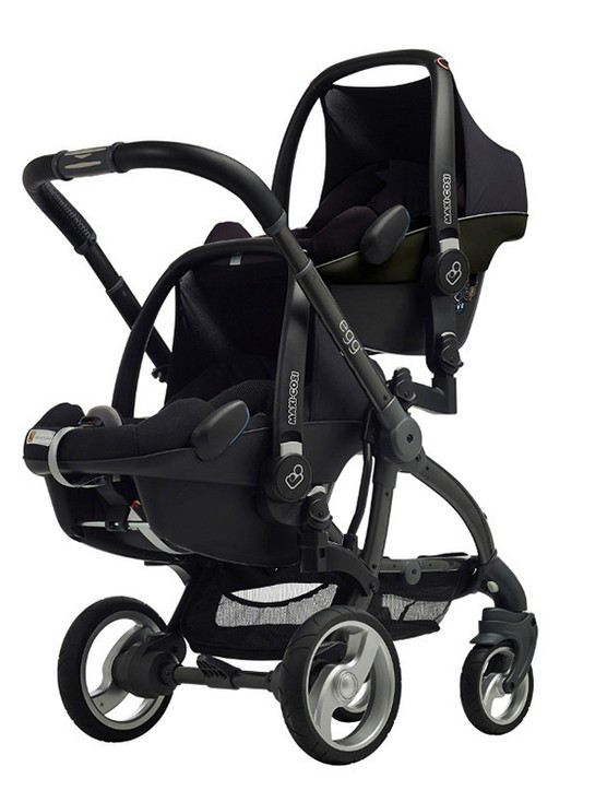 babystyle-egg-double-pushchair-review_145970