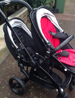 babystyle-egg-double-pushchair-review_145974