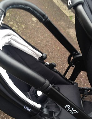 babystyle-egg-double-pushchair-review_145976