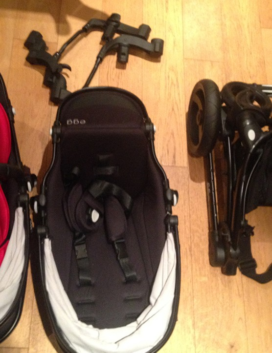 babystyle-egg-double-pushchair-review_145983