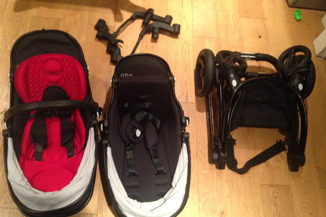 babystyle-egg-double-pushchair-review_eggtandem