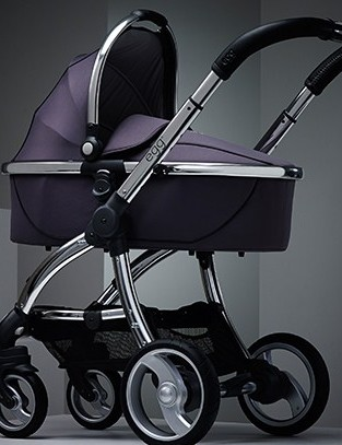 babystyle-egg-pushchair_128771