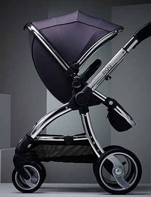 babystyle-egg-pushchair_128772