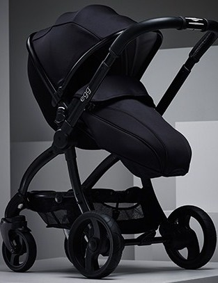 babystyle-egg-pushchair_128773