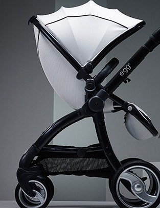 babystyle-egg-pushchair_128774
