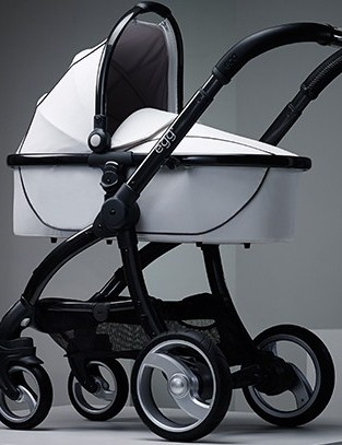 babystyle-egg-pushchair_128775