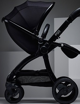 babystyle-egg-pushchair_128776