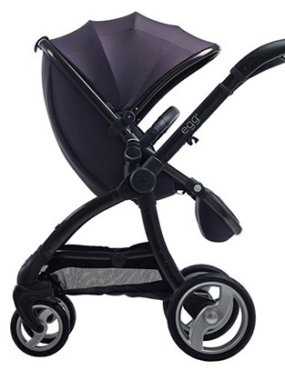 babystyle-egg-pushchair_128777