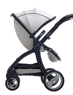 babystyle-egg-pushchair_128778