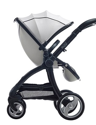babystyle-egg-pushchair_128778