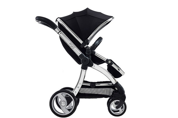babystyle-egg-pushchair_128779