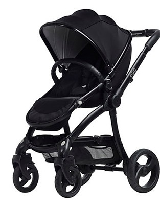 babystyle-egg-pushchair_128780