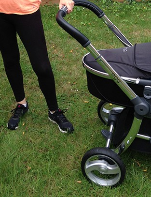 babystyle-egg-pushchair_128781