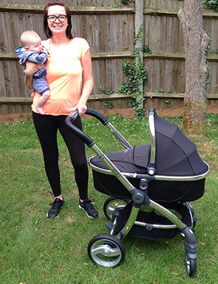babystyle-egg-pushchair_128782