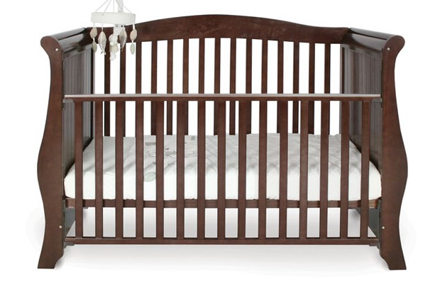 babystyle-hollie-sleigh-bed-cotbed_10472