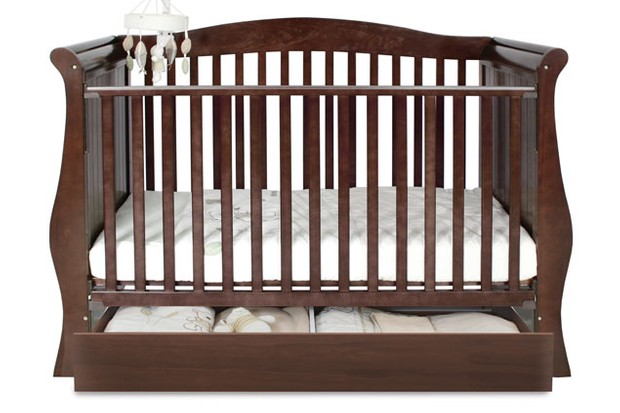 babystyle-hollie-sleigh-bed-cotbed_10473