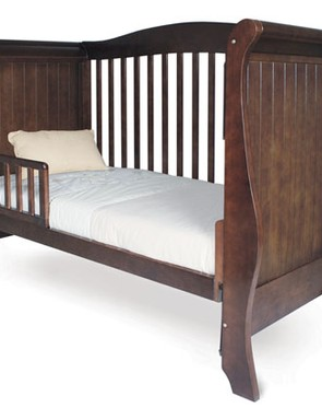 babystyle-hollie-sleigh-bed-cotbed_10474