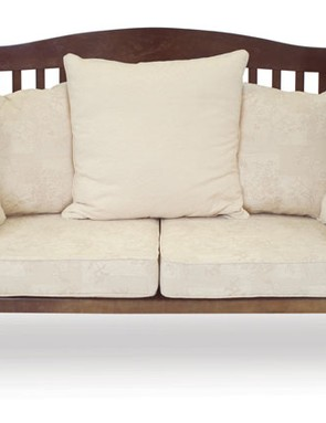 babystyle-hollie-sleigh-bed-cotbed_10475