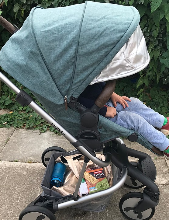 babystyle-hybrid-city-stroller_214577
