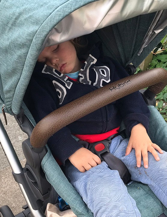 babystyle-hybrid-city-stroller_214578