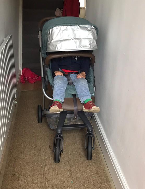 babystyle-hybrid-city-stroller_214579
