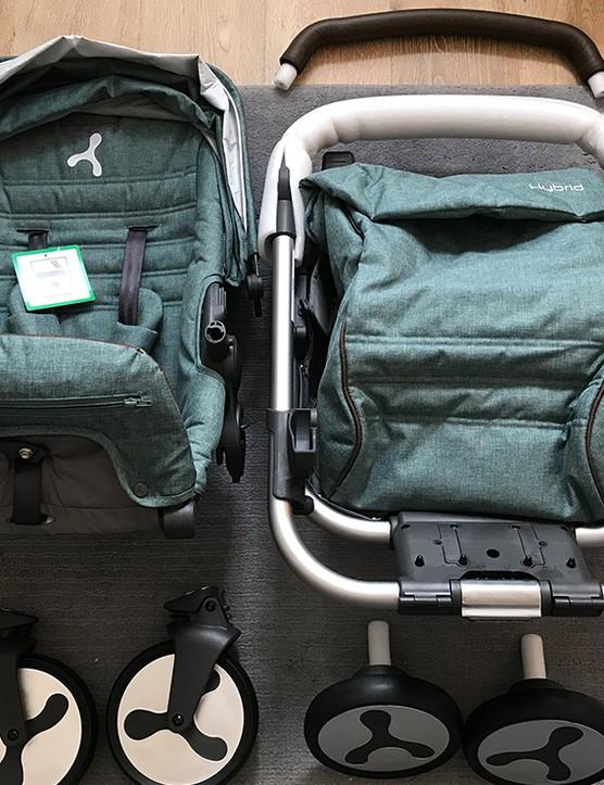 babystyle-hybrid-city-stroller_214586
