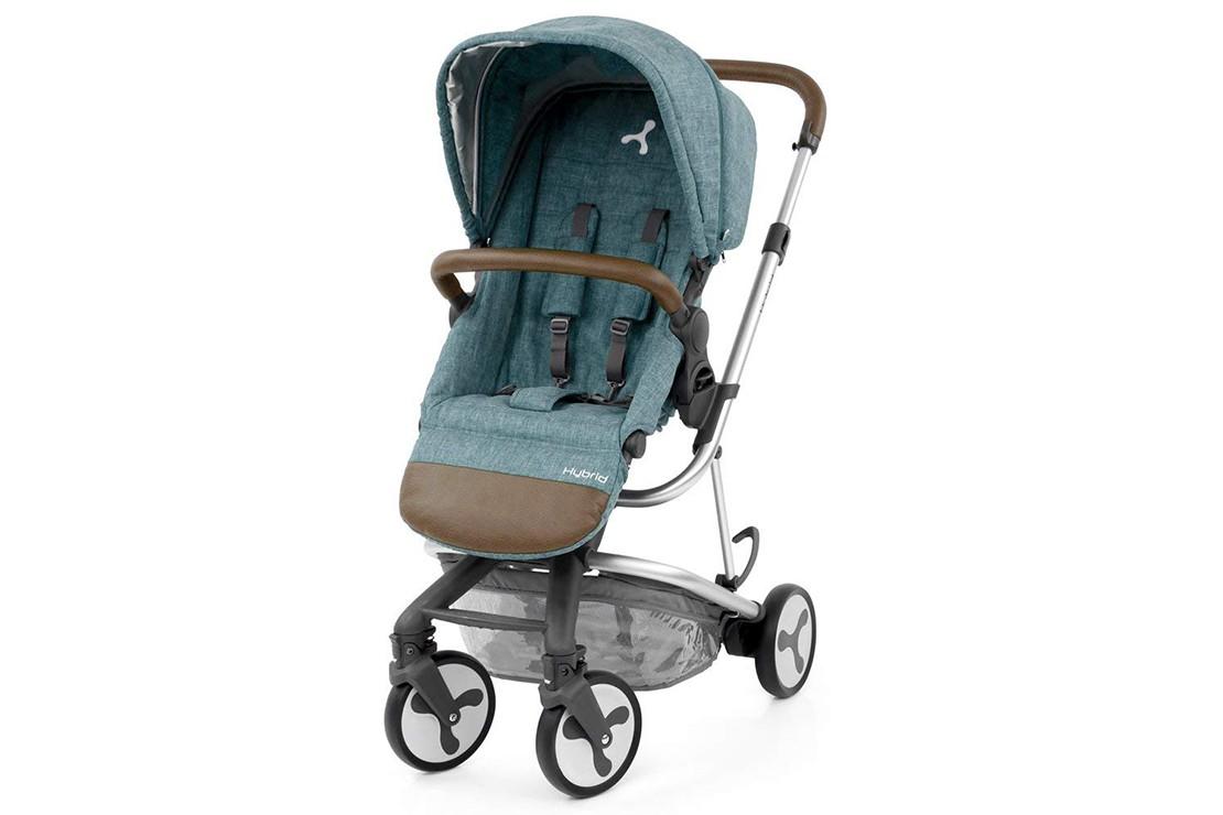 babystyle-hybrid-city-stroller_214587