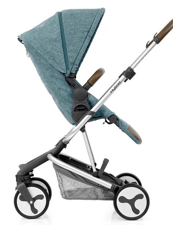 babystyle-hybrid-city-stroller_214588