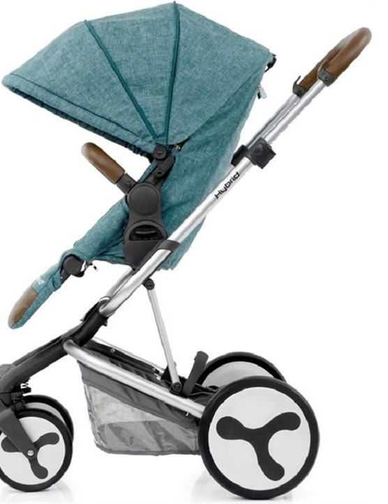 babystyle-hybrid-edge-pushchair-review_174261