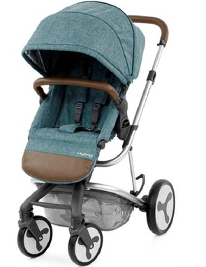 babystyle-hybrid-edge-pushchair-review_174262