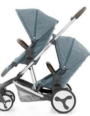 babystyle-hybrid-edge-pushchair-review_174263