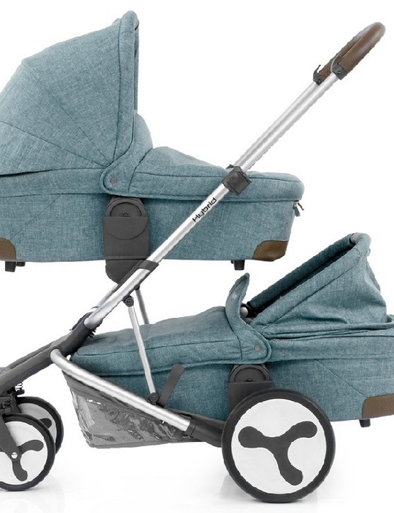 babystyle-hybrid-edge-pushchair-review_174264