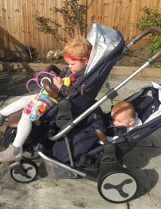 babystyle-hybrid-edge-pushchair-review_174266