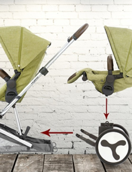 babystyle-hybrid-edge-pushchair-review_174267