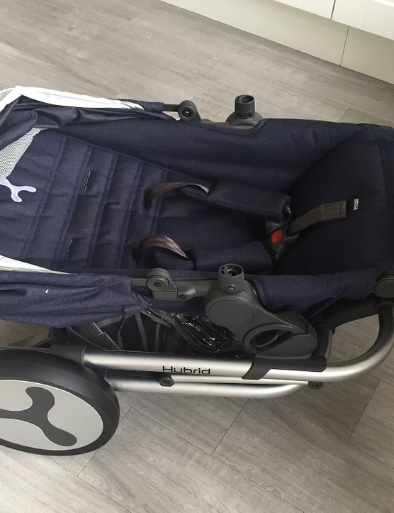 babystyle-hybrid-edge-pushchair-review_174269
